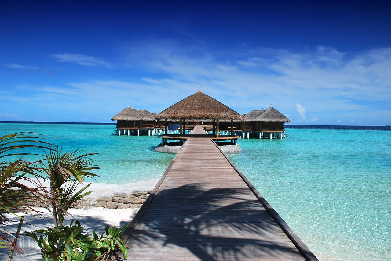 Maldives Budget - How to travel the Maldives on a budget?
