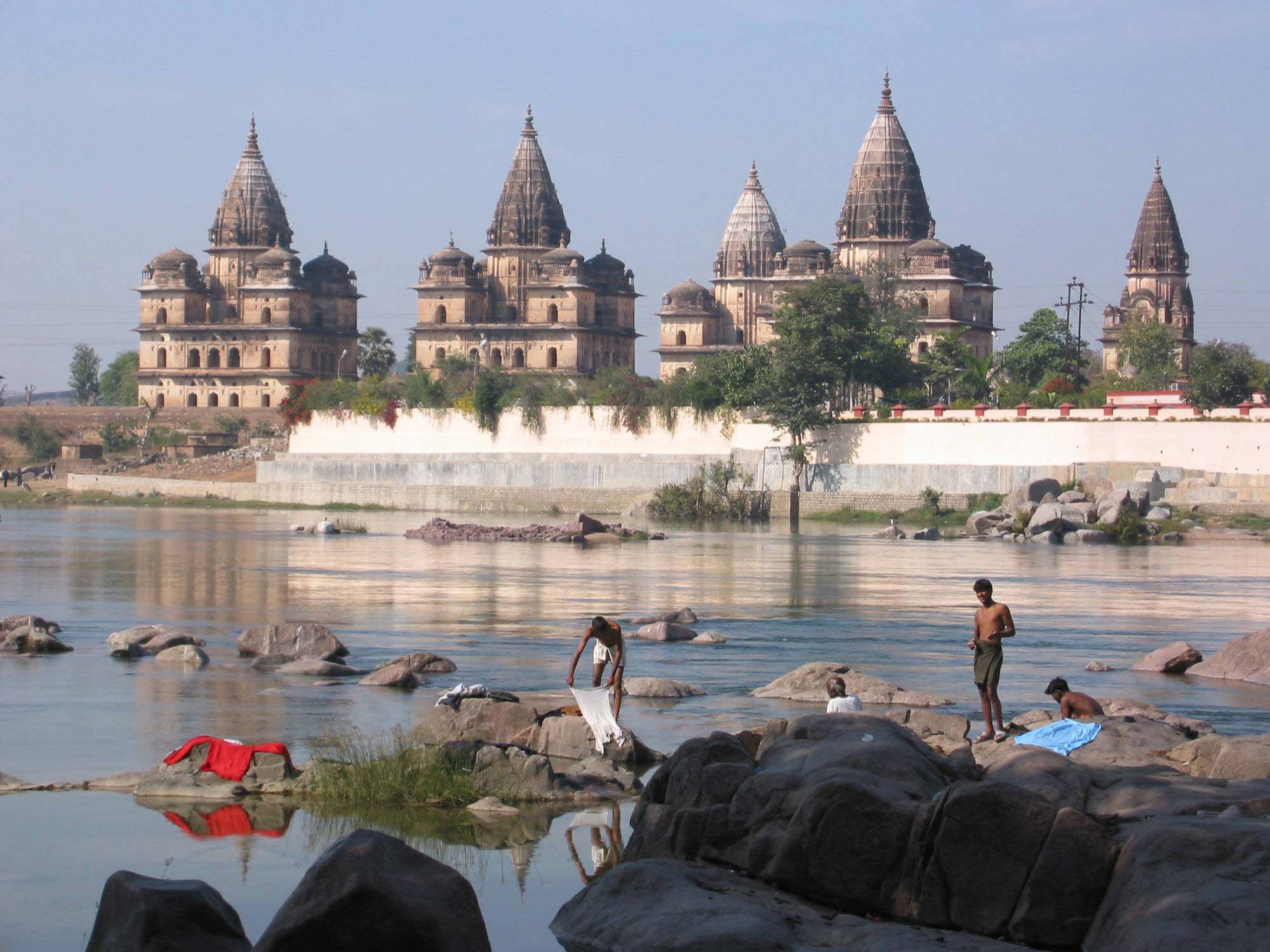 Mathura Vrindavan Tour Packages