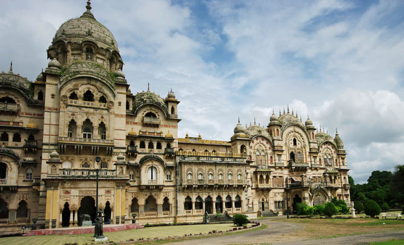 Gujarat Heritage Tour Packages