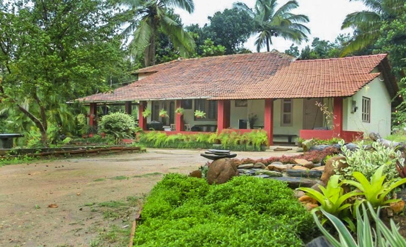 Chikmagalur Honeymoon Packages
