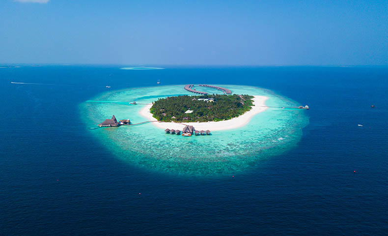 Havelock Island Tour Packages