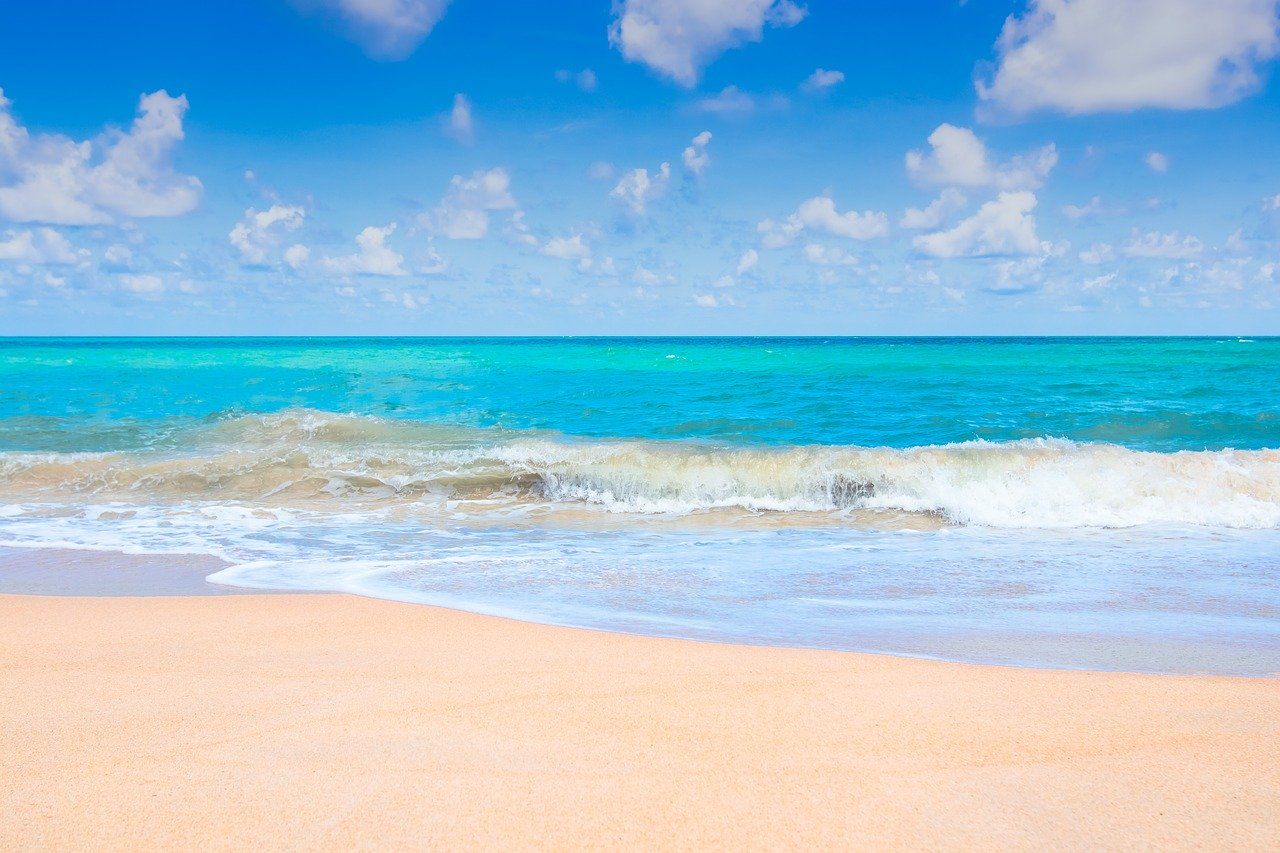 Andaman Family Tour Packages