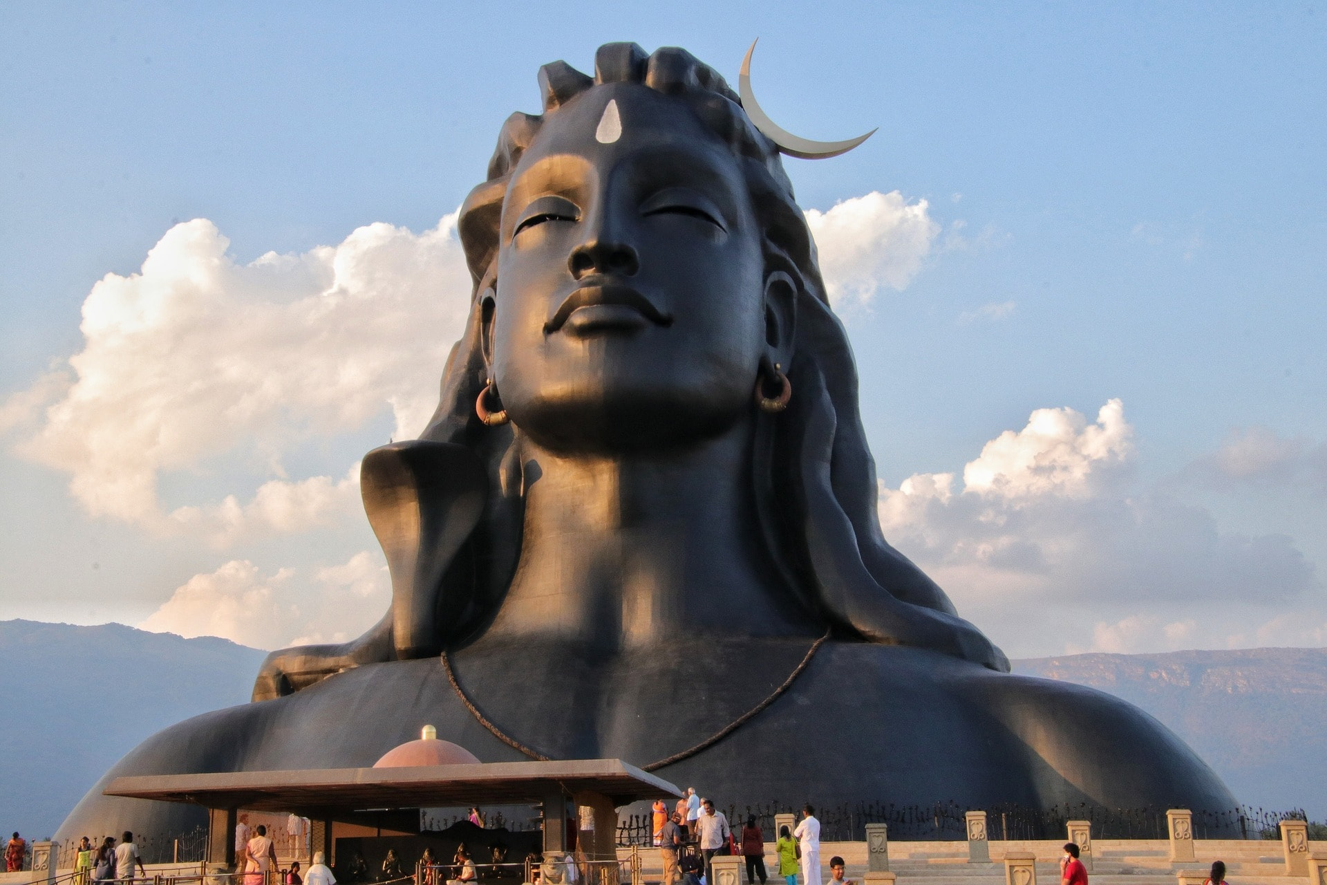 Coimbatore Tour Packages