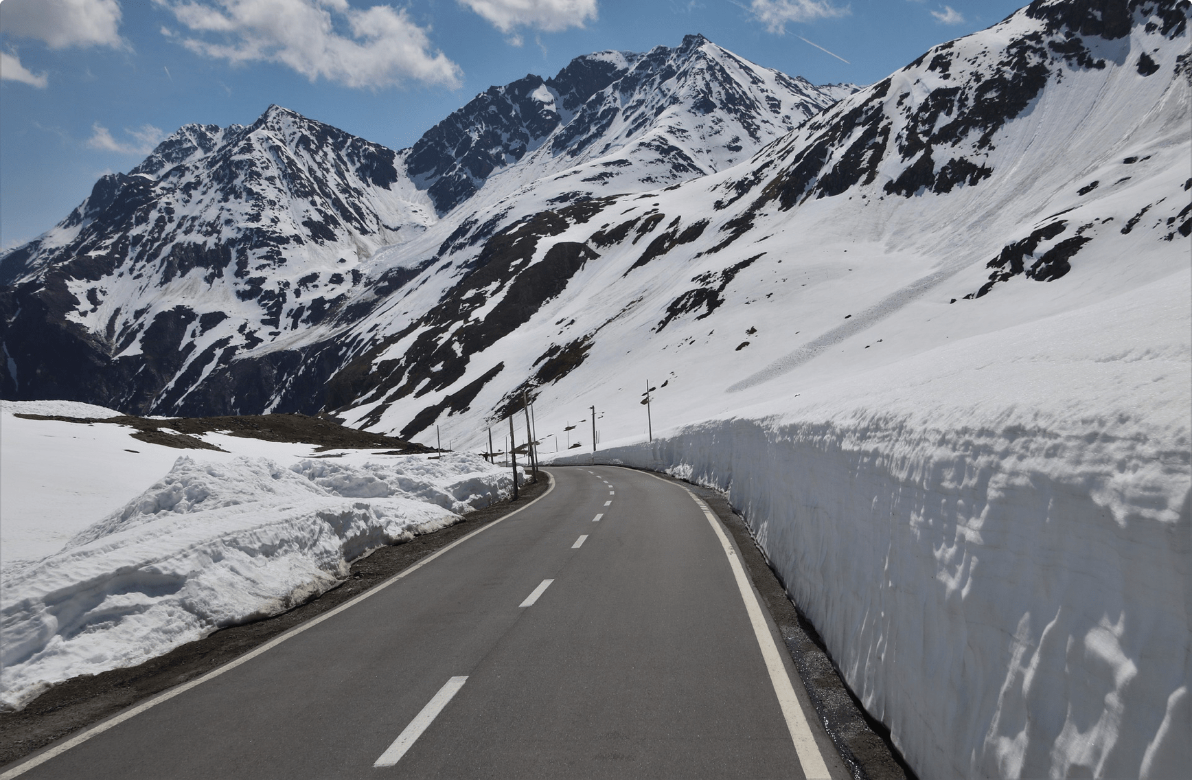 Manali Rohtang Pass Tour Packages