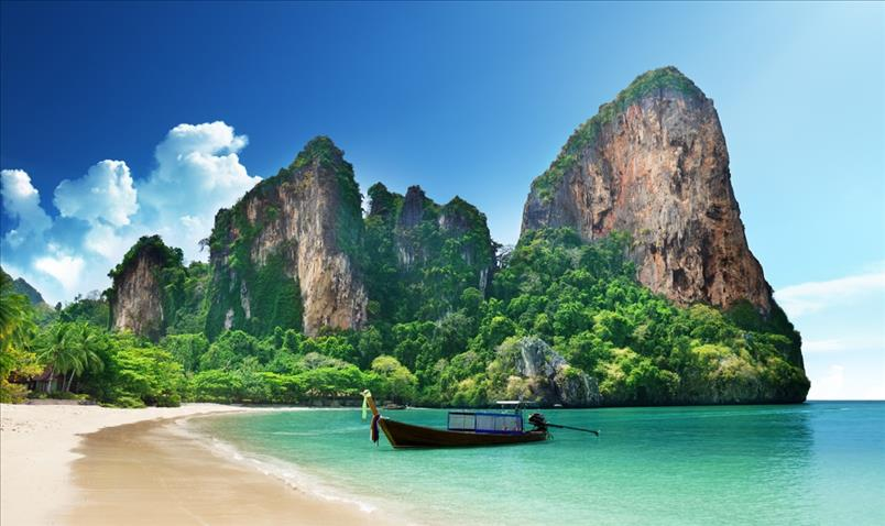 6 Nights 7 Days Andaman Tour Packages
