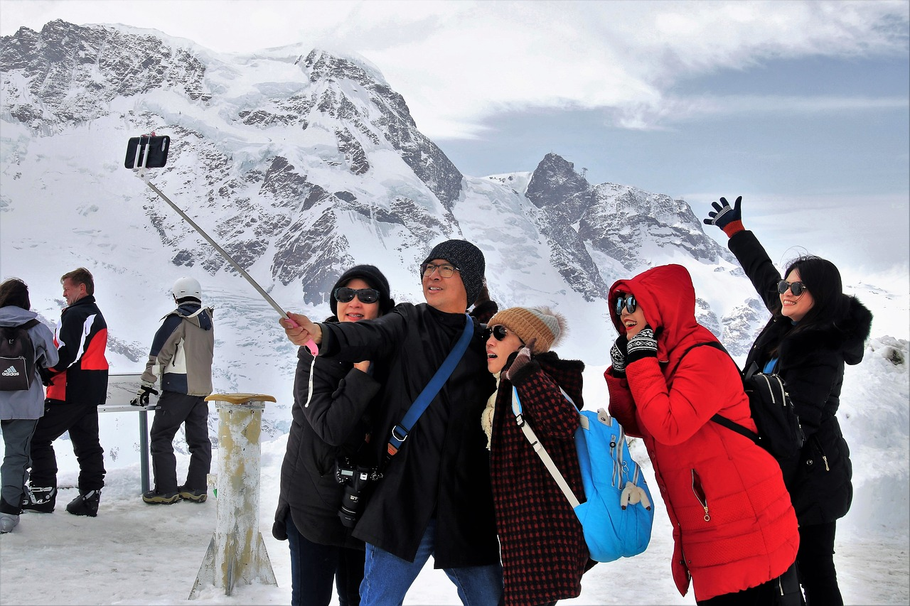 Gulmarg Tour Packages