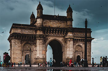 Travel Agency in Mumbai